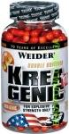 Weider Krea-Genic 210 к