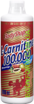 Weider L-Carnitine Liquid 100.000 1 л