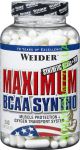 Weider Maximum BCAA Syntho 240 к
