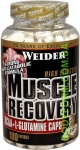 Weider Muscle Recovery 180 к