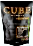 РР CUBE Protein 1 кг