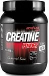 AL Creatine Powder 600 г