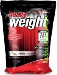 Activlab Heavy Weight Professional 5 кг