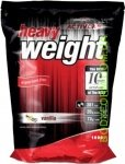 Activlab Heavy Weight Professional 1 кг