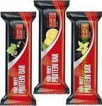 Activlab High Whey Protein Bar 80 г