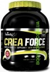 BT CREA-FORCE, 200 tabs
