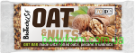 BT Oat and Nuts 70 г