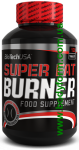 BT Super Fat Burner 120tab