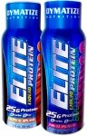 DM Elite Liquid Protein 12x58 г
