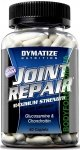DM Joint Repair 60 к