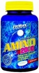 FITMAX AMINO 2000 150 таб