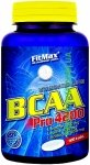 FITMAX BCAA PRO 4200 120 таб