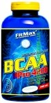 FITMAX BCAA PRO 4200 240 таб