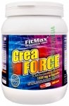 FITMAX CREA FORCE 400 кап