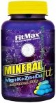FITMAX MINERAL FIT 60 кап