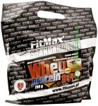 FitMax Whey Protein 81+ 750 г