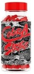 InnoVative Cobra Strike 90caps ECA 150mg