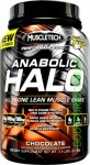 MT ANABOLIC HALO Performance Series 1,1 кг