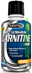 MT Carnitine Liquid 480 мл