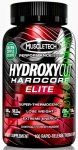 MT Hydroxycut Pro Series Elite 100 таблеток