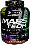 MT Mass Tech Performance 3,2 кг