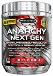 Muscle Tech - Anarchy Next Gen 30 порций.
