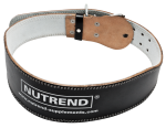 NTD Bodybuilding Belt