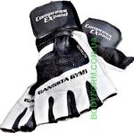 NTD Compress Expand gloves