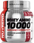 NTD Compress Whey Amino 300 т
