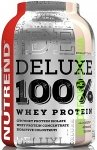 NTD  Deluxe 100% Whey Protein2250г