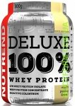 NTD  Deluxe 100% Whey Protein900г