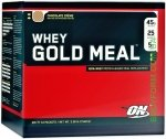 ON Gold Meal  20 пак