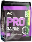 ON Pro Complex Gainer 4,6 кг