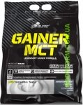 Olimp Gainer MCT bag 6,8 кг