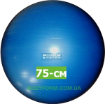 POWER GYMBALL- 75cm