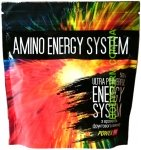 PP Amino Energy System Power Pro 500 г