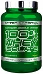 SN 100% Whey Isolate 700 г