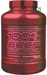 SN Beef Concentrate 2 кг