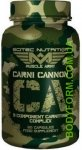 SN CARNI CANNON 60 кап  (MUSCLE ARMY SUPER SERIES)