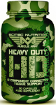 SN HEAVY DUTY 90 кап (MUSCLE ARMY SUPER SERIES)
