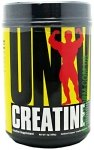 UN CREATINE POWDER, 1000 г