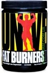 UN FAT BURNERS, 110 таб.