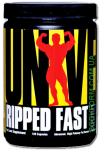 UN RIPPED FAST 120 к