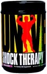 UN SHOCK THERAPY, 1,0 кг