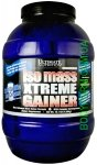 UltN ISO Mass xtreme gainer 4600 г