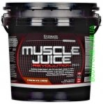 UltN MUSCLE JUICE Revolution 2600 5,04 kg