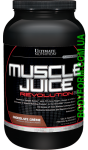 UltN MUSCLE JUICE Revolution 2600 2,13 kg