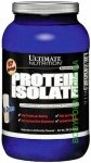 UltN Protein isolate 1350 г