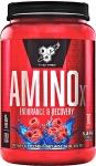 BSN Amino-X 1010 грамм.