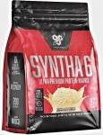 BSN Syntha-6 4.56 к.г.